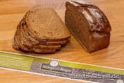 """Bäckerei Bredow und """"ein gutes Stück Ursprünglichkeit"""""""