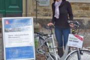 Radelspaß mit E-Bikes – Rückenwind aus der Steckdose
