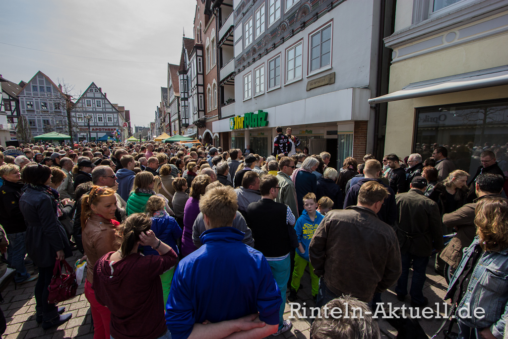 01 rinteln aktuell mobil fahrrad 2013 stadt_