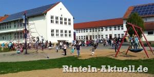 06 schulfest rinteln grundschule nord 2013