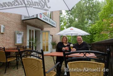 Zum Kroaten – Das neue kroatische Restaurant in Rinteln