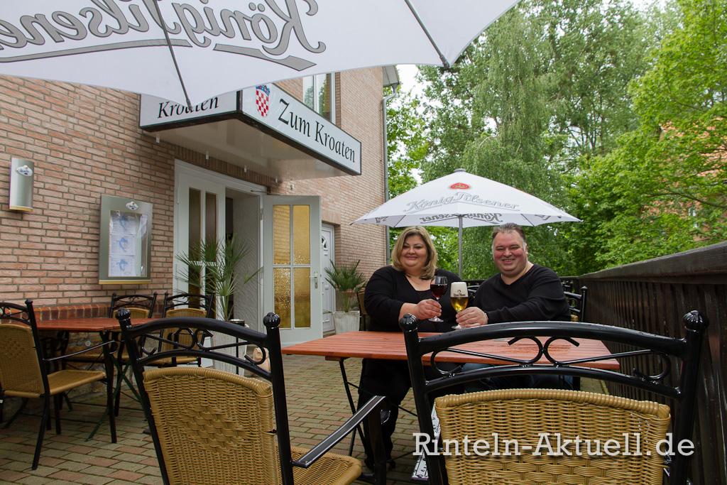 07 rinteln aktuell zum kroaten kroatisches restaurant uchtdorf gaspar essen