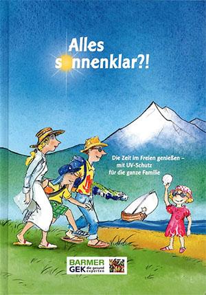01-barmer-gek-sonnenklar-gewinnspiel-2013