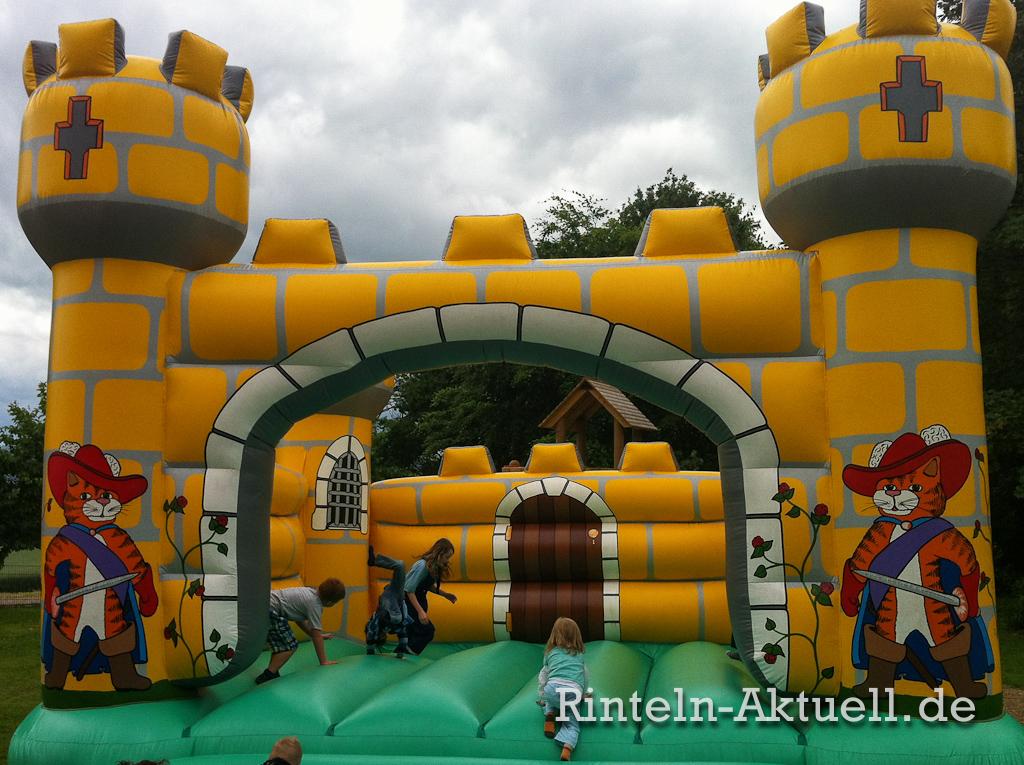 01 rinteln aktuell kirschenfest todenmann 2013