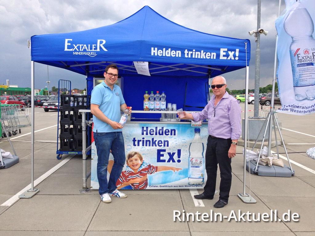 01 rinteln aktuell marktkauf sommerfest extaler 2013
