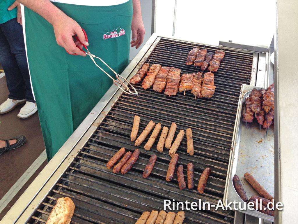 04 rinteln aktuell marktkauf sommerfest extaler 2013