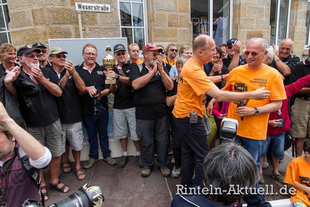 280 rinteln aktuell vw veteranentreffen hessisch oldendorf 2013 volkswagen