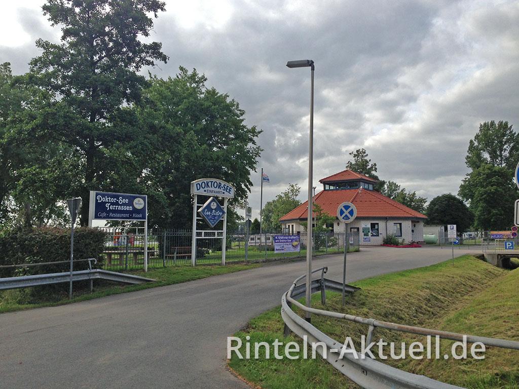 01 rinteln aktuell doktorsee in flammen 2013
