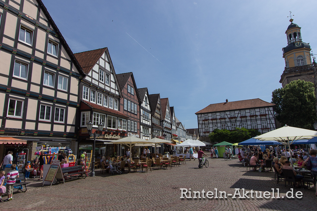 02 rinteln aktuell haeppchen schnaeppchen markt shoppen marktplatz