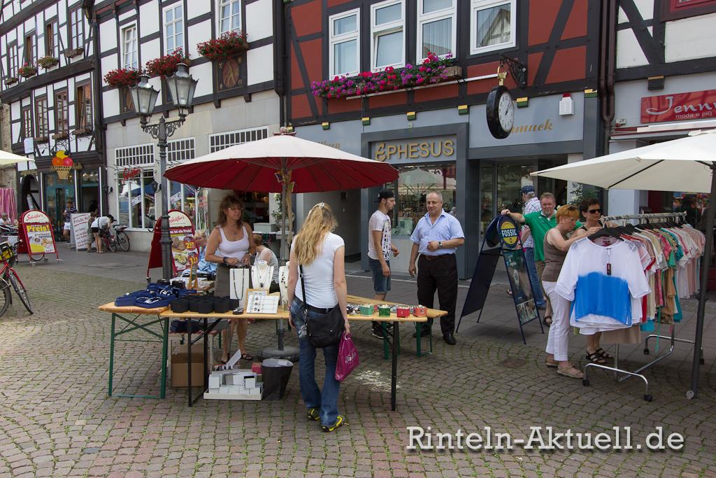03 rinteln aktuell haeppchen schnaeppchen markt shoppen ephesus demirel