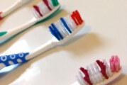 Gesund beginnt im Mund – Zähneputzen macht Schule: Tag der Zahngesundheit