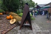 Party auf dem Ofenhof Schaumburg am 14.09.13