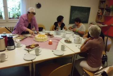 """Rintelner Ehrenamtliche feiern: Fünf Jahre """"Familienpaten Rinteln"""""""