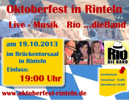 oktoberfest-internet-2013