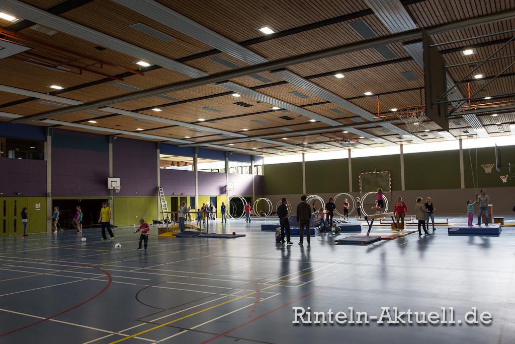 03 rinteln aktuell vtr vereinigte turnerschaft trampolin basketball futsal judo boxen klettern gymnastik