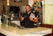 Mosquito Rinteln: Von der Cocktailbar zum Restaurant