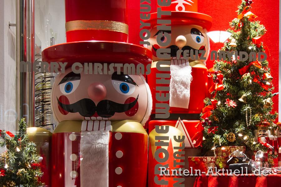 01 rinteln aktuell nikolausaktion weihnachten stiefel pro rinteln
