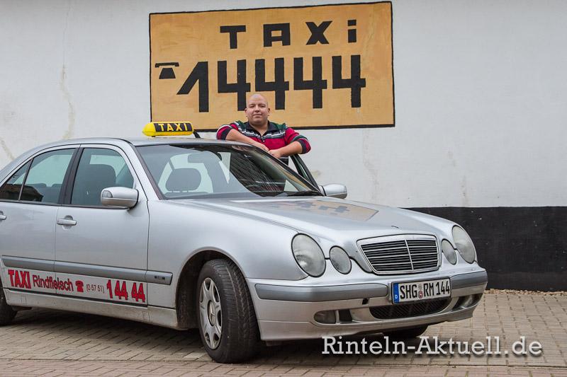 02 rinteln aktuell taxi rindfleisch 14444 telefon fahrten dialyse kranken