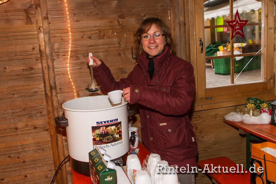 05 rinteln aktuell weihnachtsmarkt adventszauber 2013