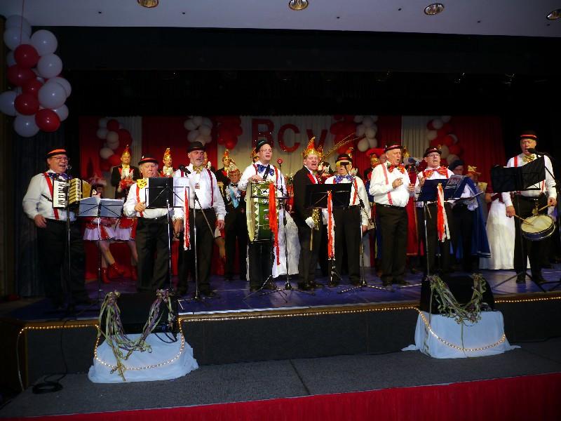 Foto: M.Seydel (Rintelner Carnevalsverein), www.rinteln-helau.de