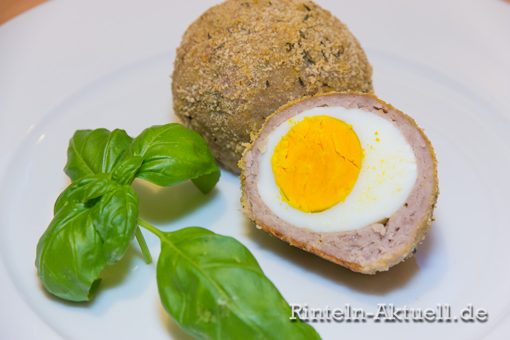 01 rinteln aktuell rezept schottische eier scottish eggs