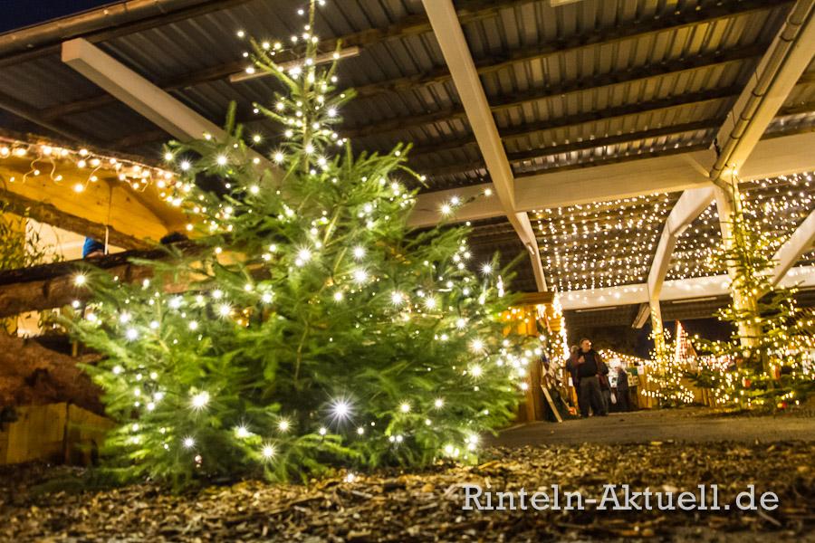 09 rinteln aktuell weihnachtsmarkt adventszauber 2013