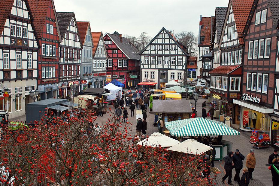(Foto: Stadt Rinteln)