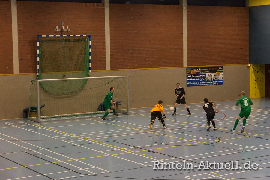 01 rinteln aktuell holtmann cup sc fussball