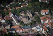 Grünes Licht für IGS in Rinteln: Landesschulbehörde genehmigt Errichtung