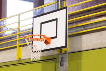 Neu im VTR-Programm: Basketball für Kinder ab 10 Jahren