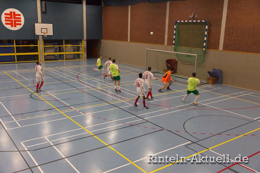 02 rinteln aktuell holtmann cup sc fussball