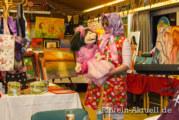 Kunst im Kanu Club: Überraschungsgast in der Autorenlesung