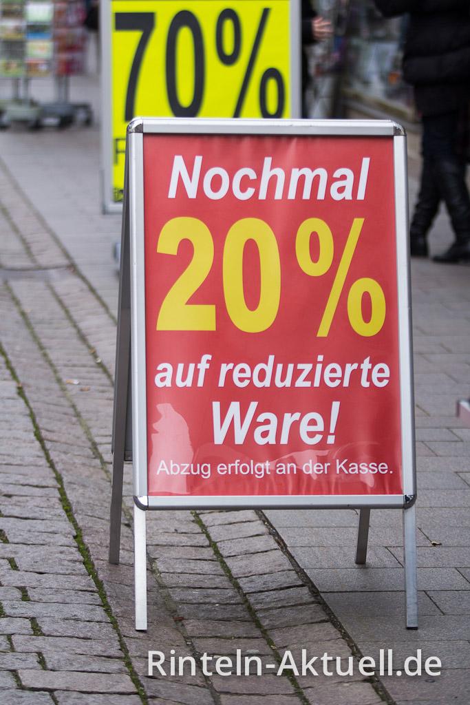 05 rinteln aktuell haeppchen schnaeppchen markt pro wsv sale verkauf angebote-2