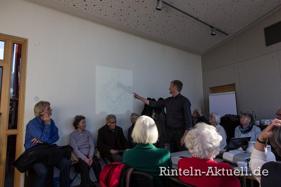 01 rinteln aktuell schloss arensburg eulenburg museum