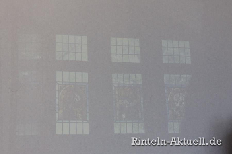 02 rinteln aktuell schloss arensburg eulenburg museum