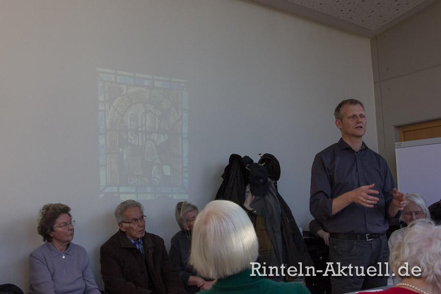 03 rinteln aktuell schloss arensburg eulenburg museum