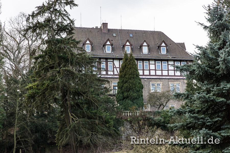04 rinteln aktuell schloss arensburg eulenburg museum