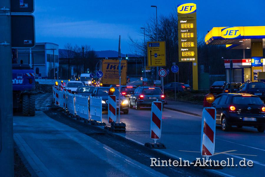 16-rinteln-kreiselbaustelle-2014-konrad-adenauer-strasse-nord-verbindung