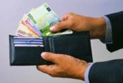 Bußgeld und Punktereform: Was sich ab dem 01.05.2014 für Autofahrer ändert