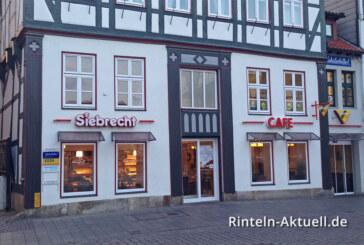 Aus eins mach zwei: Schäfer´s übernimmt Siebrecht Filiale in der Weserstraße