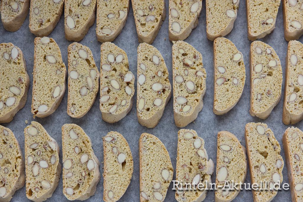 08 rintelnaktuell cantuccini rezept kekse kuchen kochen dessert kaffee