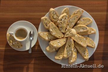 "Nächster ""mobiler Kaffeeklatsch"" findet in Goldbeck statt"