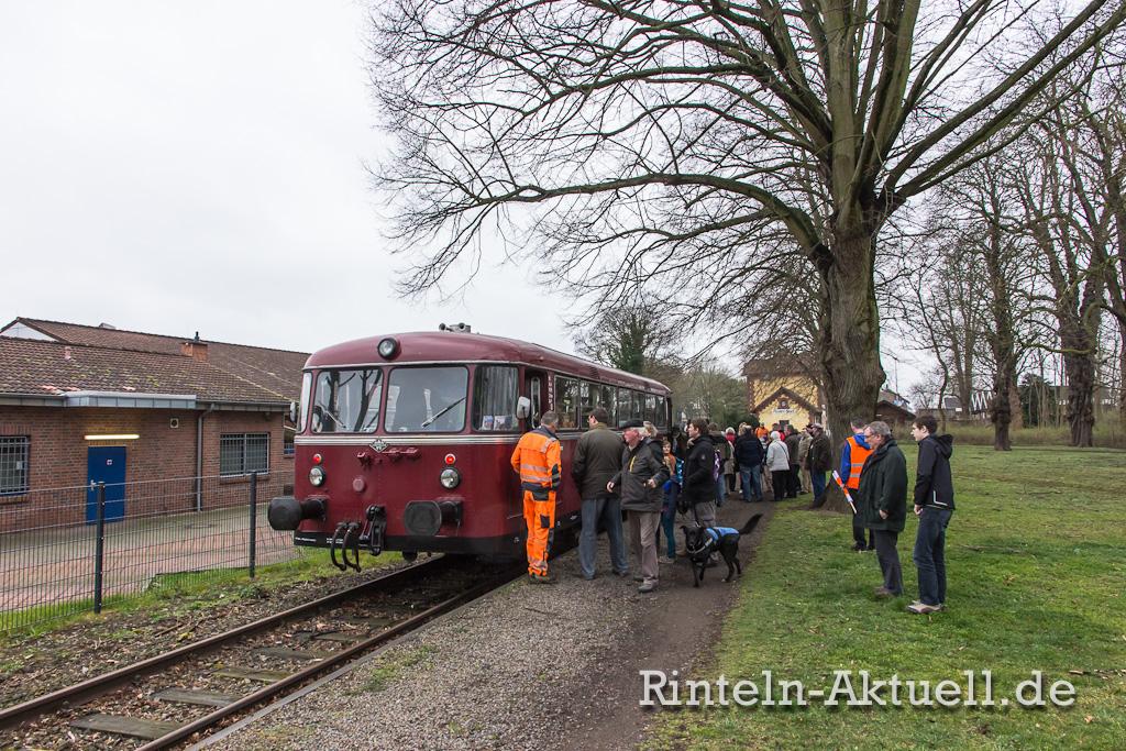 19 rintelnaktuell schienenbus schaumburger ferst bahnstrecke bueckebergbahn