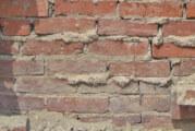 Die Lage am Bau ist stabil: Rintelner Bauamt zieht Bilanz für 2013