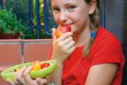 Arzneimittel und Grapefruits – nicht immer eine gute Kombination