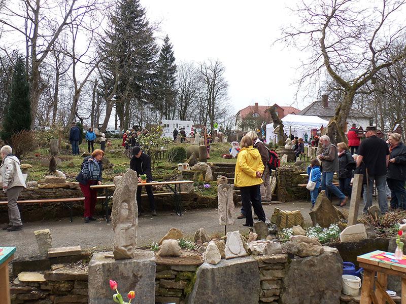 04-rintelnaktuell-steingarten-paschenburg-fruehlingsfest