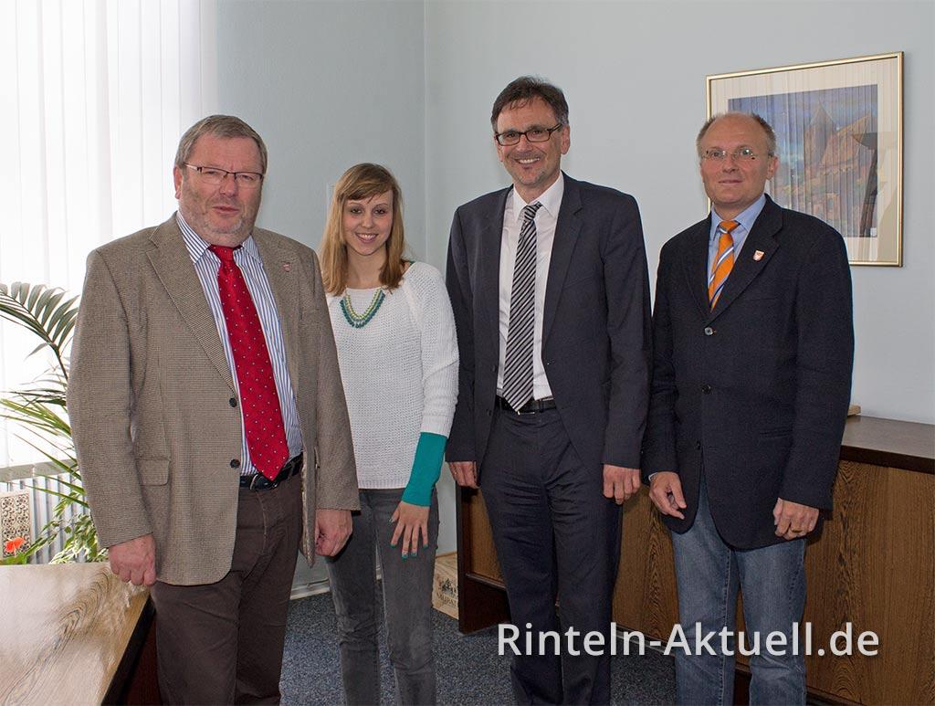 01-rintelnaktuell-auetal-hessisch-oldendorf-fachkoordinatorin-kita-kiga