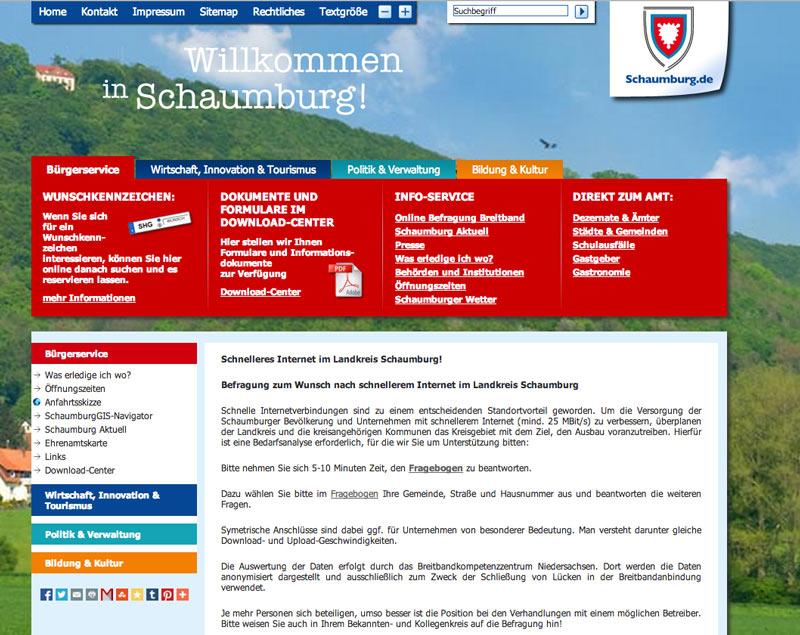 01-rintelnaktuell-schaumburg