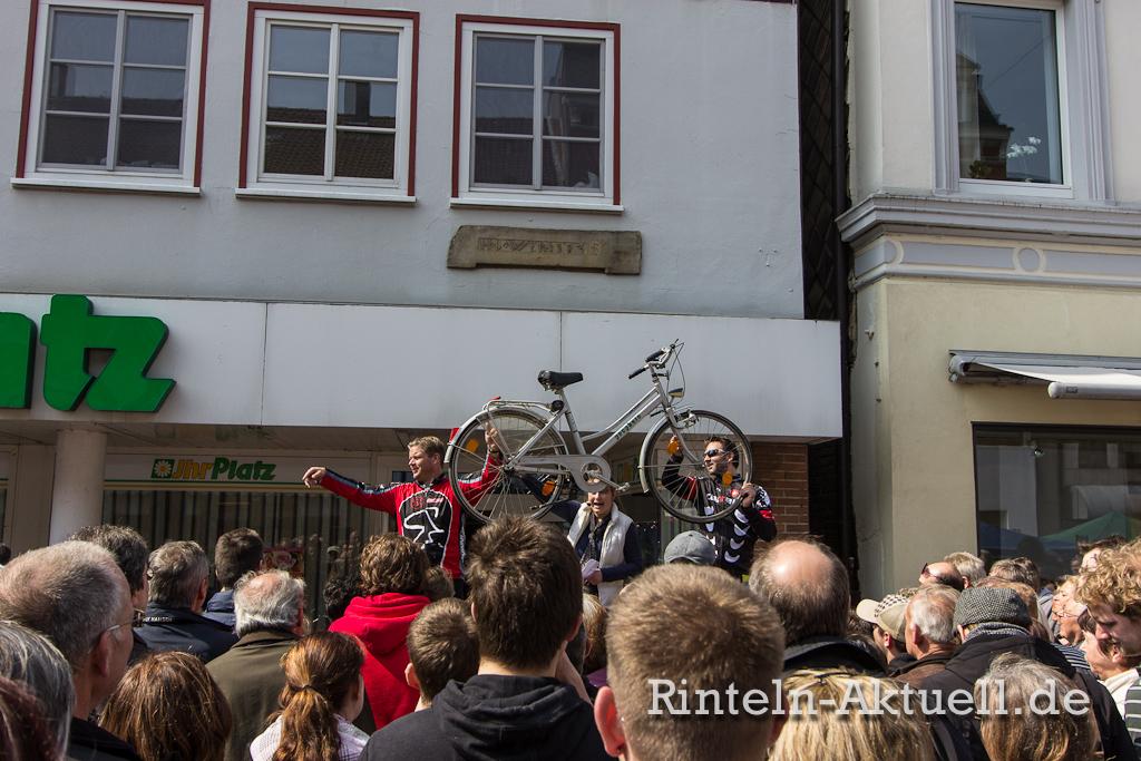 02-rinteln-aktuell-mobil-fahrrad-2013-stadt_