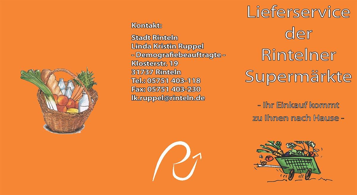 02-rintelnaktuell-supermarkt-lieferservice